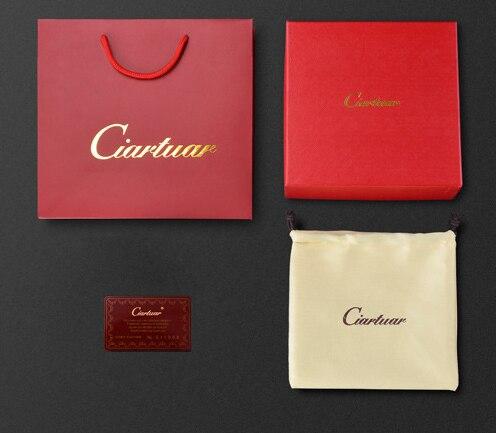 Belt Luxury Box High Quality With Hand Bag Card Belt's Box
