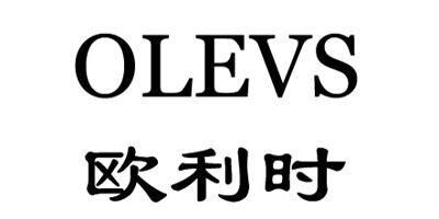 Лого бренда OLEVS из Китая