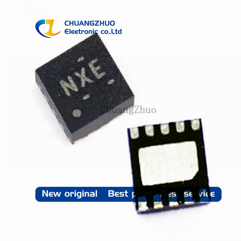 10PCS BQ24040DSQR BQ24040DSQ BQ24040 SON10 New Original