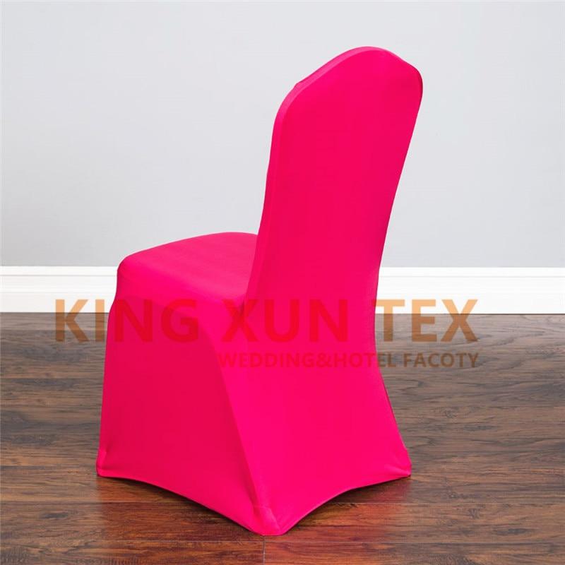 BCCOV-090187-Stretch-Banquet-Chair-Cover-Fuchsia-1_1000x1000
