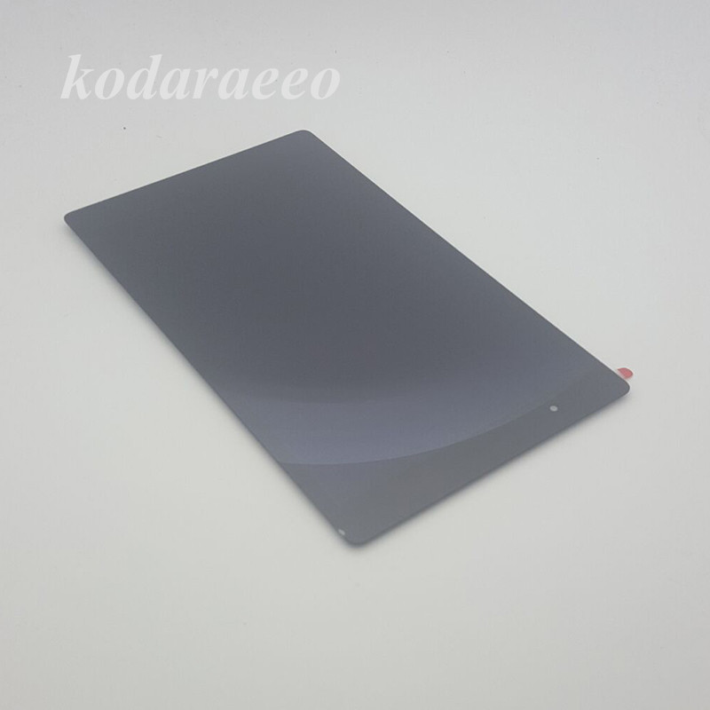 Kodaraeeo For Lenovo Tab 3 8 Plus Tab3 P8 TB-8703F TB-8703N LCD Display Touch Screen Digitizer Assembly Replacement Parts+Tools new print luxury magnetic folio stand fashion prints flower leather case cover for lenovo tab 3 8 plus tab3 p8 tb 8703f tb 8703n