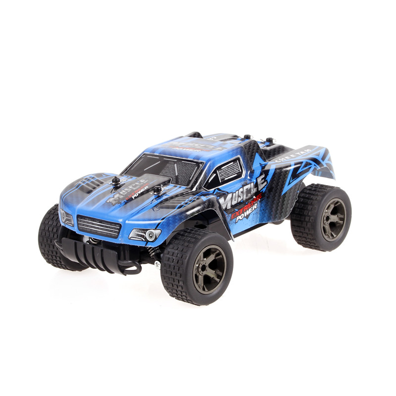 Newest-Boys-RC-Car-Electric-Toys-Remote-Control-Car-24G-Shaft-Drive-Truck-High-Speed-Control-Remoto-Drift-Car-include-battery-4