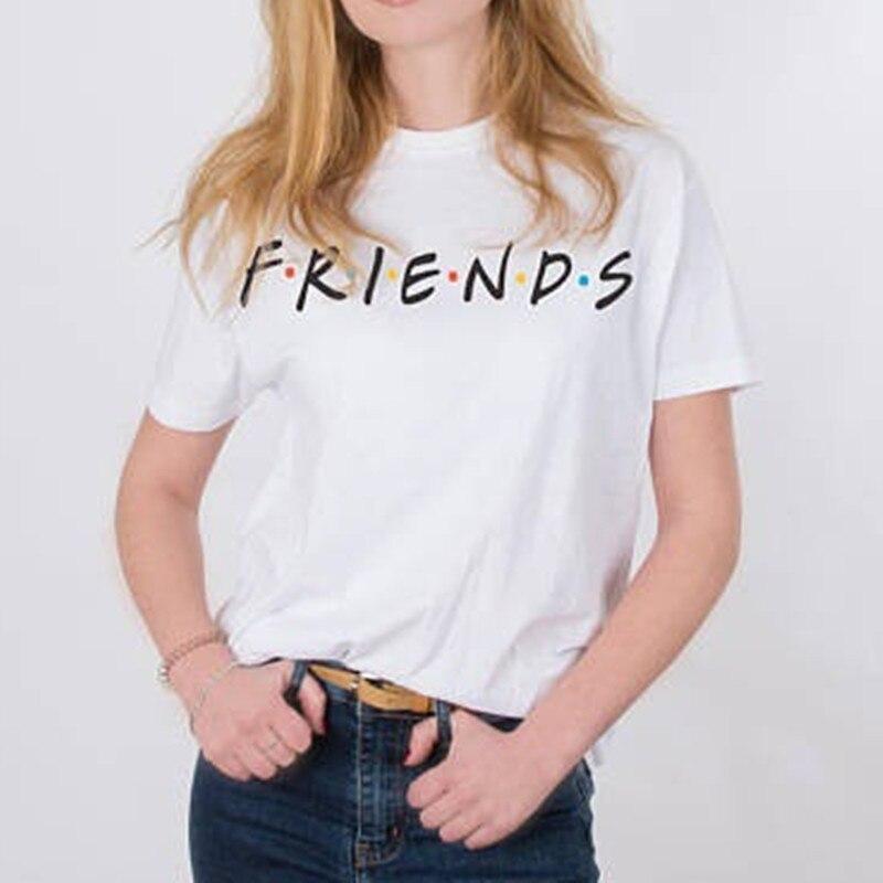 0f2ed40511d 2019 nuevas camisetas de mujer Casual Harajuku amor impreso Tops camiseta  de verano Mujer Camiseta de manga corta para mujer ropa en Camisetas de  Ropa de ...