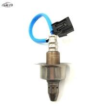 36531-R1A-A01-Air-Fuel-Ratio-02-Lambda-Sensor-234-9119-For-Honda-Accord-Civic