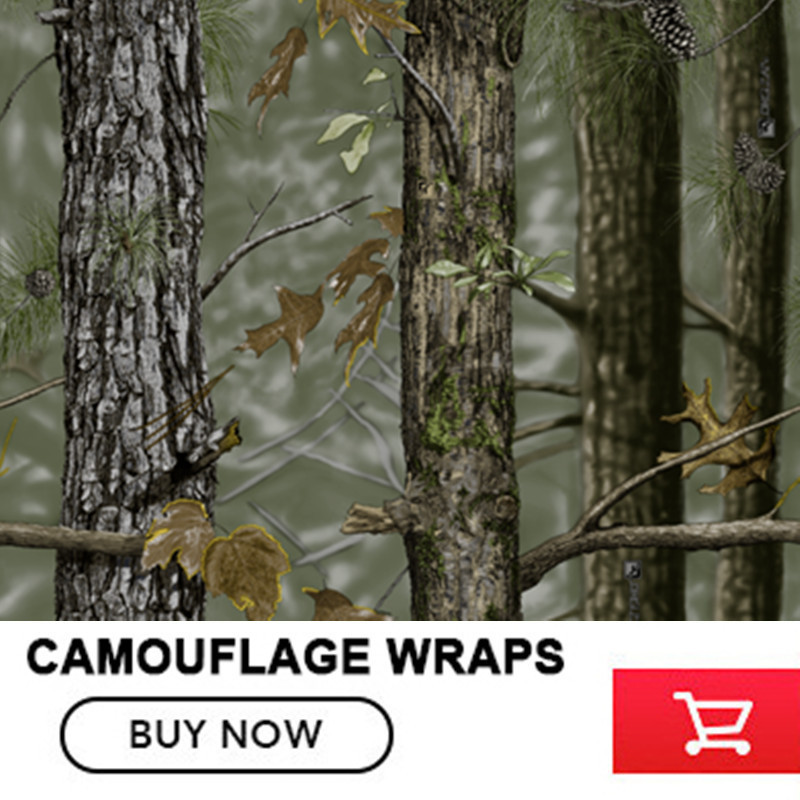 FS007 Realtree Camo Vinyl for Car Wrap Sticker Real Tree Leaf Camouflage Film Auto Styling CoverSize:1.52*5/10/15/20/25/30m/Roll цена