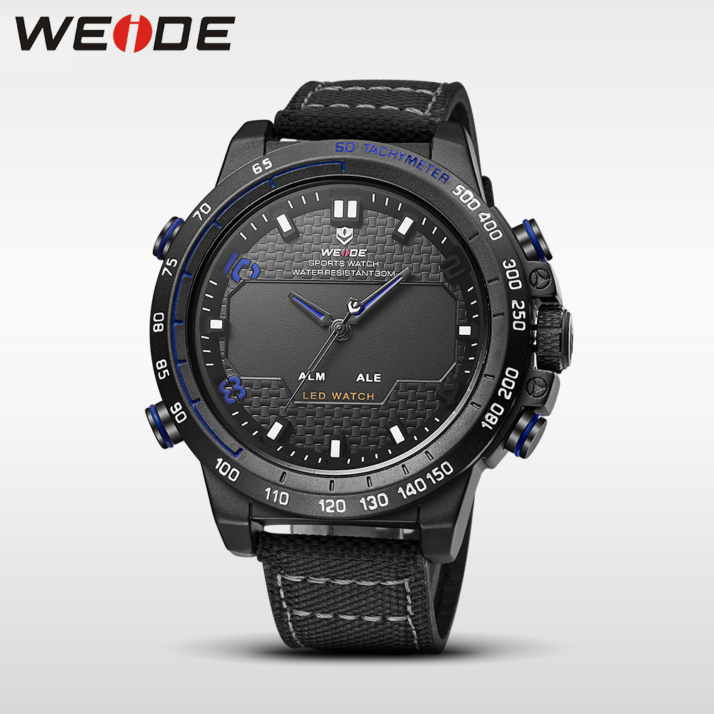 quartz brand fashion stainless hours in item from watch steel s clock man wirst men casual naviforce luxury date watches sports analog
