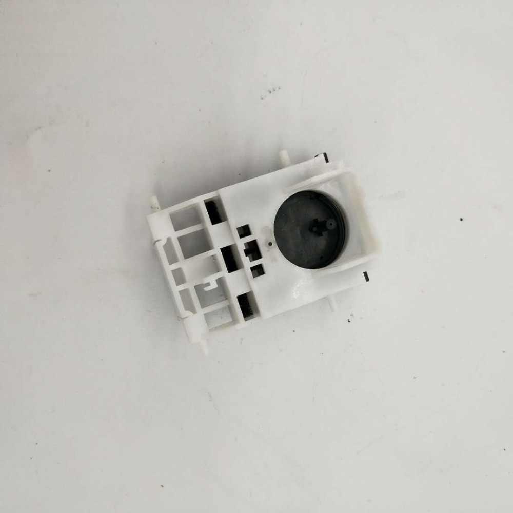 Cap top para EPSON k200 original K100 K105 K205 K305 impressora