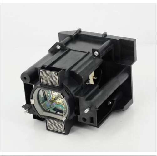 Original OEM bulb with housing SP-LAMP-080 For InFocus  IN5132, IN5134, IN5135 Projectors social housing in glasgow volume 2