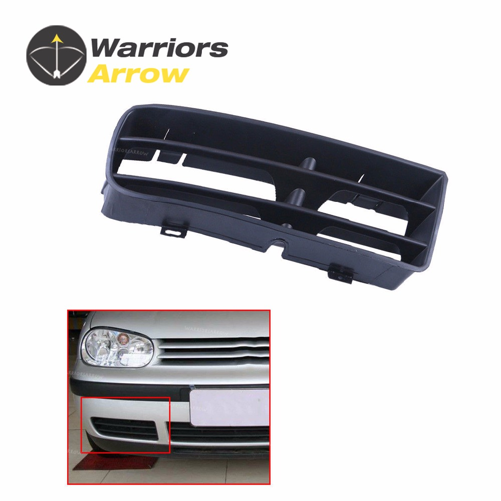 BLACK SPORT BADGELESS FRONT HOOD GRILL Fits to Audi A4 B6 8E GRILLE DEBADGED abs