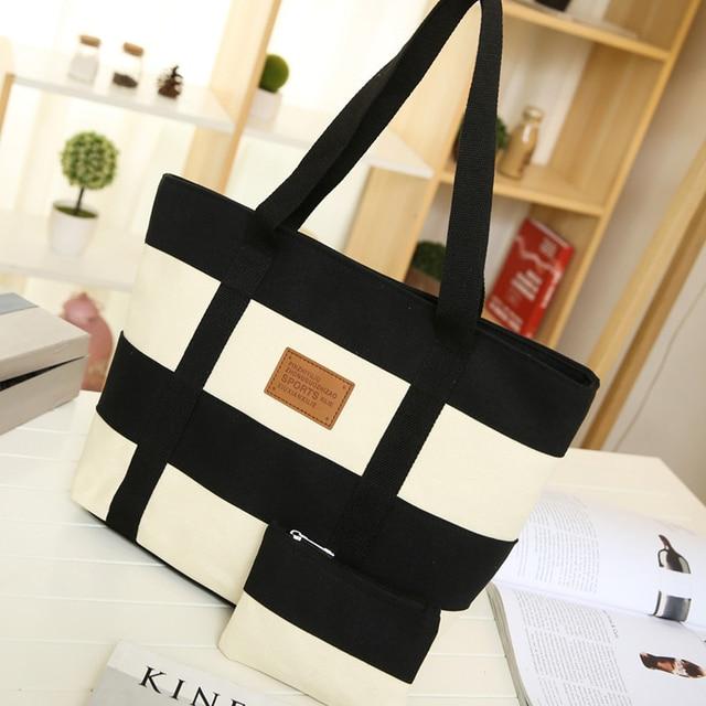 https://ae01.alicdn.com/kf/HTB163WoNFXXXXXdXVXXq6xXFXXXb/Luxury-Handbags-Women-Bags-Designer-Handbags-High-Quality-Canvas-Casual-Tote-Bags-Shoulder-Bags-Women-Bag.jpg_640x640.jpg