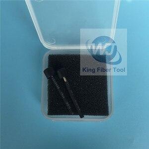 Image 3 - 100% Original Jilong ElectrodesสำหรับJilong Kl 280 Kl280g Kl 300 Kl 260 Fusion Splicer Electrodes