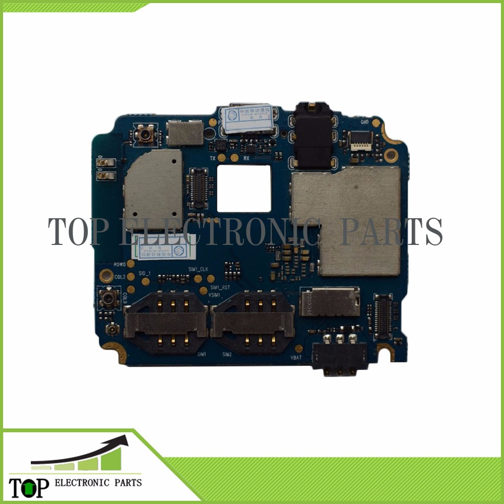 for Lenovo A820 motherboard