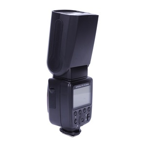 Image 5 - FK380G Flash for Canon EOS Digital Camera,EOS Apron Camera,Nikon Digital Camera with Wireless Flasher