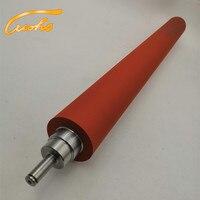 Genuine A03U720201 Bizhub C6500 Fuser Roller / 2 for Konica Minolta Bizhub C6501 C5501 C6000 C6500 C7000 C5500 C5501