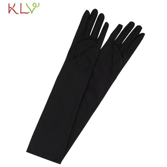 Gloves Women Men Winter...