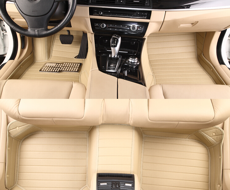 Online Buy Wholesale Bmw X5 Mats From China Bmw X5 Mats