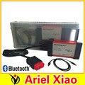 Bluetooth Multidiag pro + cdp pro plus poderoso muti-diag multidiag pro 2015 versión R3, el mismo con cdp