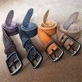 men  jeans cowhide leather belt  top full grain genuine leather belts