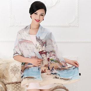 DANKEYISI-Brand-Silk-Scarves-Women-Long-Scarves-Fashion-Spring-and-Autumn-100-Silk-Scarves-Female