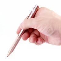 Active Pen Capacitive Touch Screen For LG G Pad 8.0 7 F2 X II F Gen GPad 10.1 8.3 V500 Dell Venue 8 7 V11 Pro Tablet Stylus pen