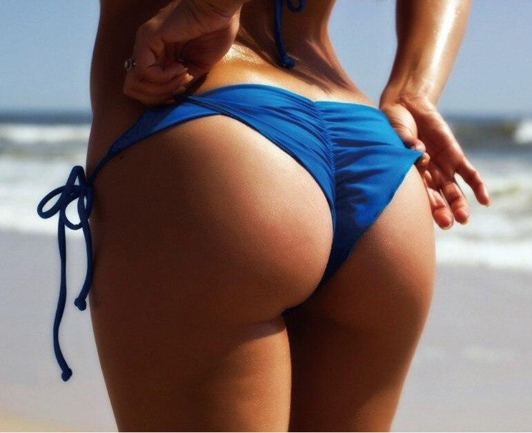 Envo Libre, Femenino Stars  Chica Sexy Butt, Cartel Hd -4726