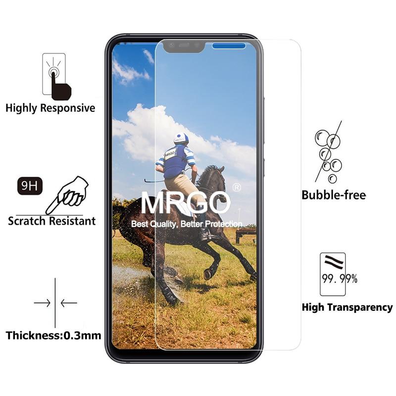 Glass for Xiaomi Mi 8 Lite 9t SE A2 Glass Screen Protector Mi8 Lite Mi9 Tempered Glass for Xiaomi Mi 9t 9 SE Pro 8 Lite A2 A3 A1