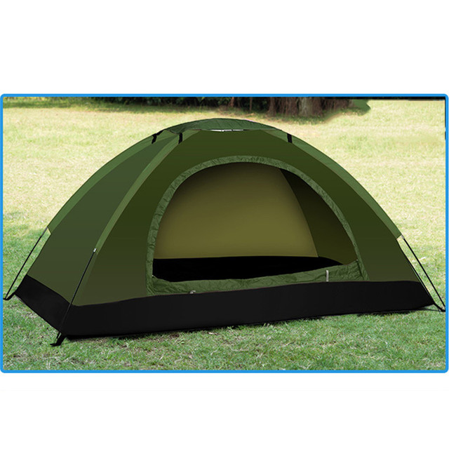 Large Space 2-Person Tent Sun Shade Shelter Outdoor Hiking Travel C&ing Napping Ultralight Awning  sc 1 st  AliExpress.com & Large Space 2 Person Tent Sun Shade Shelter Outdoor Hiking Travel ...