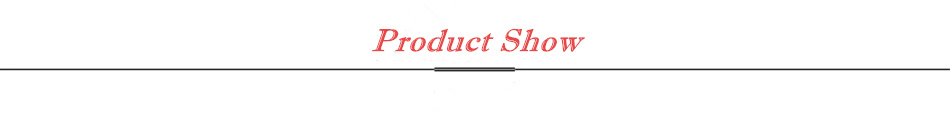 Product show_4