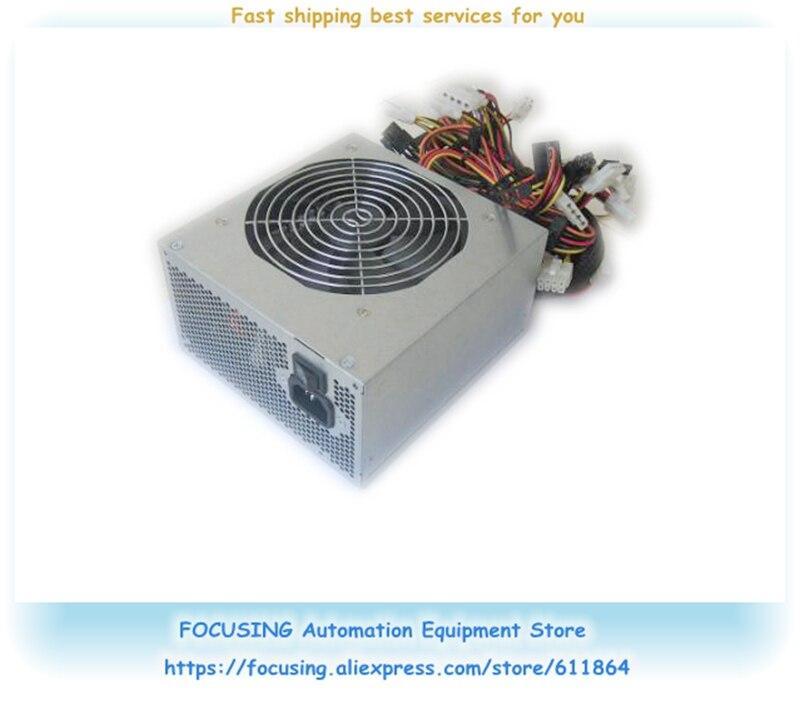 Dedicated server computer u f