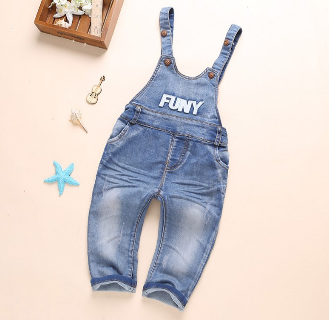 7302bb89d75c overalls for girl page 36 - clothing