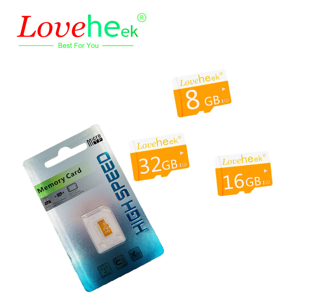 New Best selling Memory Stick 2GB 4GB 8GB 16GB 32GB 64GB For Mobile Phone/Camera Memory Card