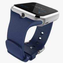 Neueste verkauf Tragbare Geräte GD19 Smart Uhr Verbunden Android Uhr Smartwatch Unterstützung Sim-karte mit Kamera PK GT08 F69
