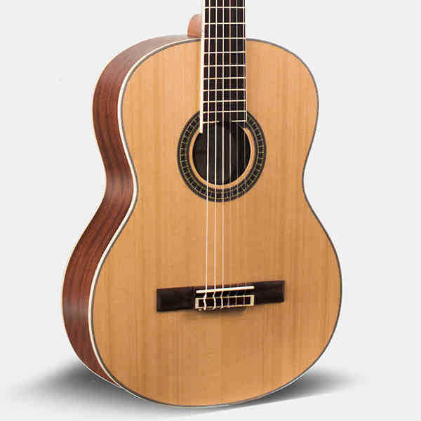39-9 39inch  High quality Classical Guitar Picea Asperata Acoustic Guitar fingerboard Rosewood with guitar strings savarez 510ar nylon classical guitar strings high quality performance level guitar strings