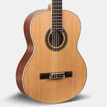 39-9 39inch High quality Classical Guitar Picea Asperata Acoustic Guitar fingerboard Rosewood with guitar strings