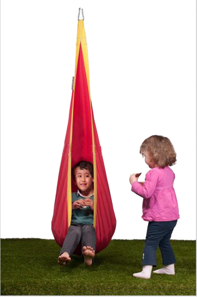 2015 New Children Hammock Baby Kids Swing Realxing Chair Indooru0026Outdoor Hanging  Chair Children