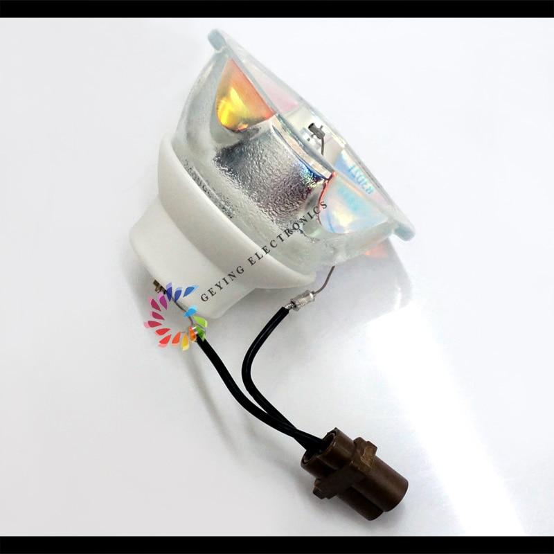 High quality Original HS 220W ET-LAB2 Projector Lamp Bulb For PT-LB1E PT-LB2E brand new original lamp with housing et lab2 hs 220w for projector pt lb1e pt lb2e