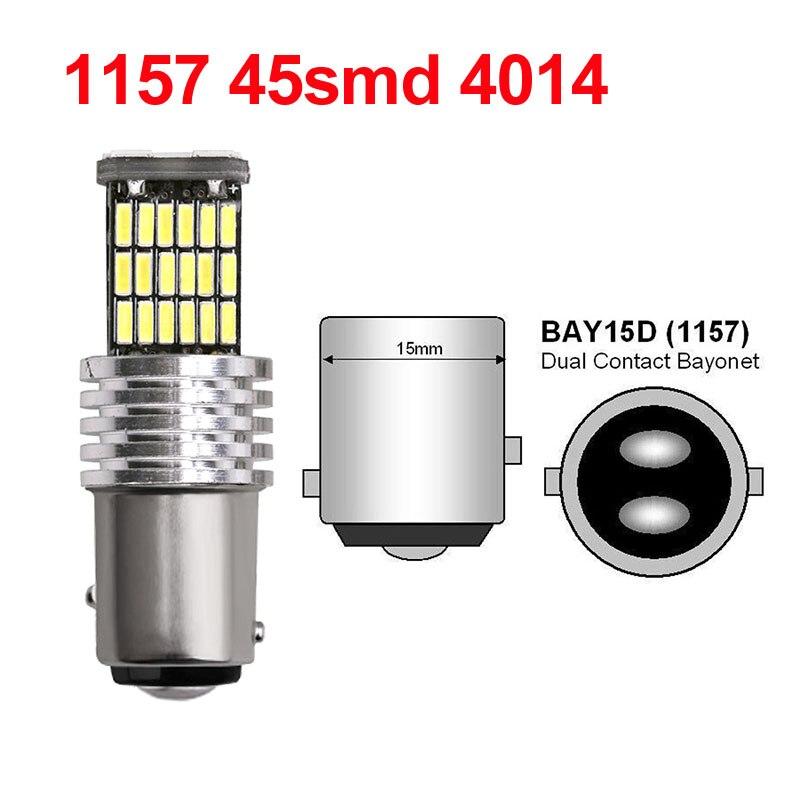 1157 Bay15d