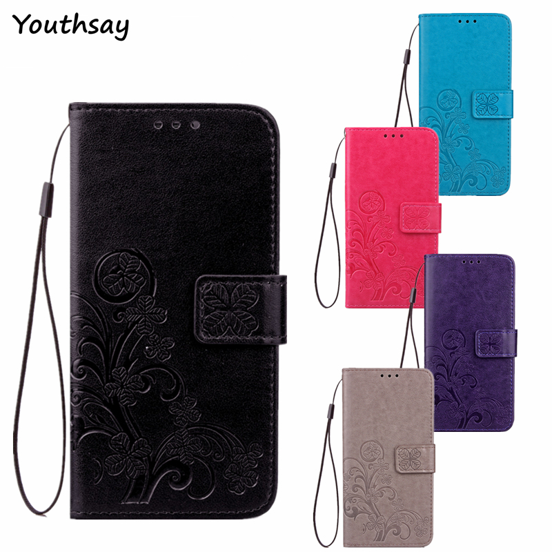 Youthsay <font><b>For</b></font> <font><b>Case</b></font> <font><b>Lenovo</b></font> A1010 <font><b>Case</b></font> A Plus A20 Luxury Leather Phone Bag <font><b>For</b></font> <font><b>Lenovo</b></font> A1010 <font><b>Cases</b></font> <font><b>For</b></font> <font><b>Lenovo</b></font> <font><b>A1010A20</b></font> Cover 4.5