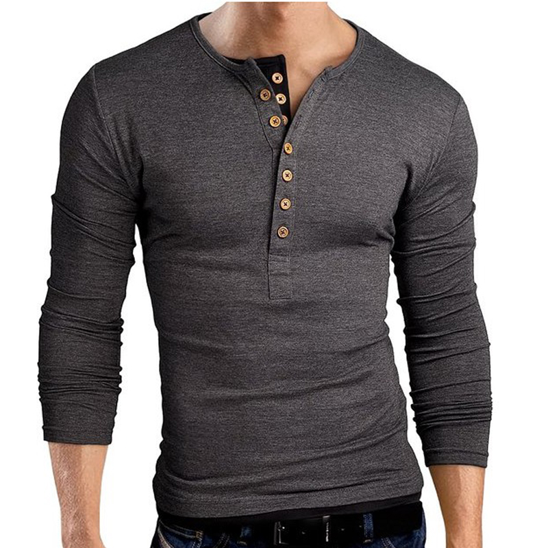 Stay cozy and save with men's designer sweaters on sale at Brooks Brothers. Shop our men's pullover sweaters and men's cardigans sale for staple pieces of exceptional quality.