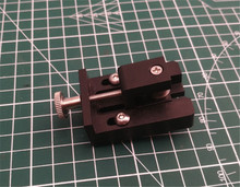 Belt Tensioner Kit for Anet E10