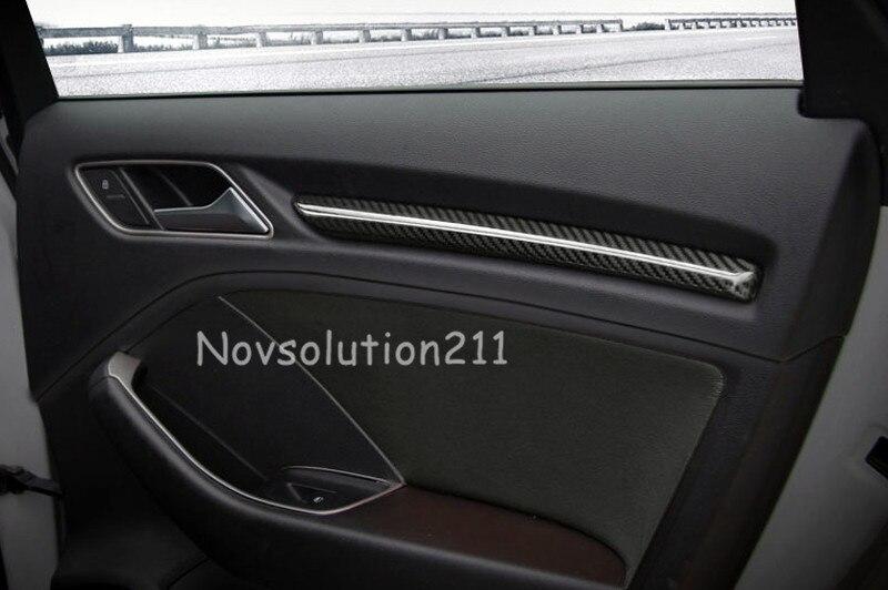 Popular Audi A3 Door Trim Buy Cheap Audi A3 Door Trim Lots From China Audi A3 Door Trim