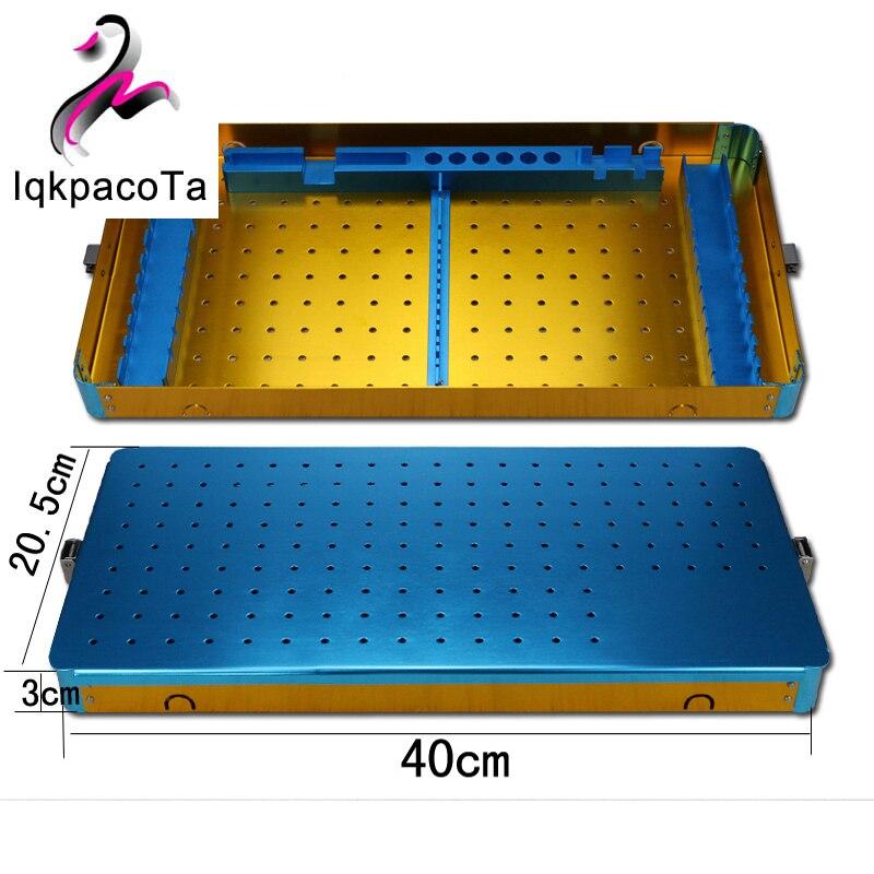 Image 5 - Fat cannula Liposuction Set Fat grafting needle Stem Cell Lipo Fat TransferTattoo Stencils   -