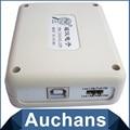 PC USB Isolator 3000V Isolation Voltage ADUM4160 Magnetic Separation