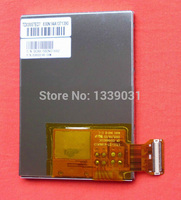 10pcs/lot Free shipping 100% original Trimble Juno SA SB SC Handheld lcd screen lcd+touch screen 100% tested