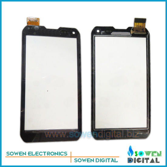 for Motorola Photon Q 4G LTE XT897 Touch screen Digitizer touch panel,black, ,,Best quality