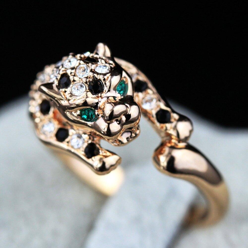 GR.NERH Brand Jewelry Design...
