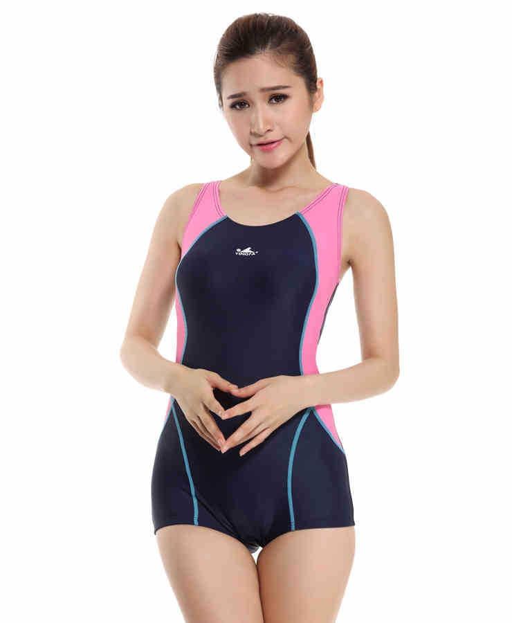 Popular Yingfa Swimwear Buy Cheap Yingfa Swimwear Lots