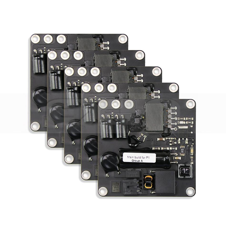 Image 5 - Brand New! for Apple TV4 TV 4th 4 Generation A1625 Power Supply Board Unit PSU PA 1110 7A1 EMC 2907 MGY52 2015 YearComputer Cables & Connectors   -