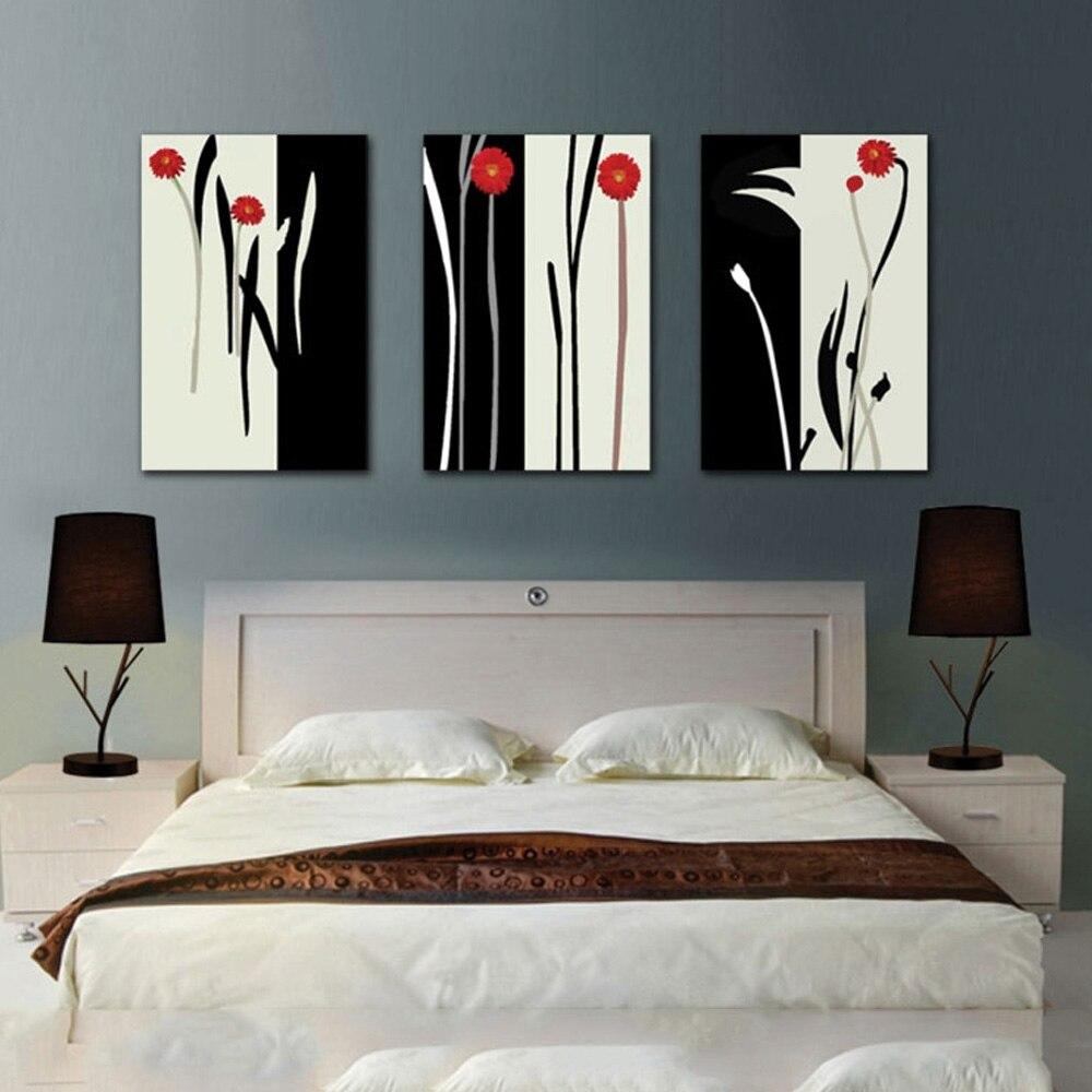 Sympathisch Moderne Tischlampen Foto Von Design Lesen Studie Licht Schlafzimmer Nacht Leuchten