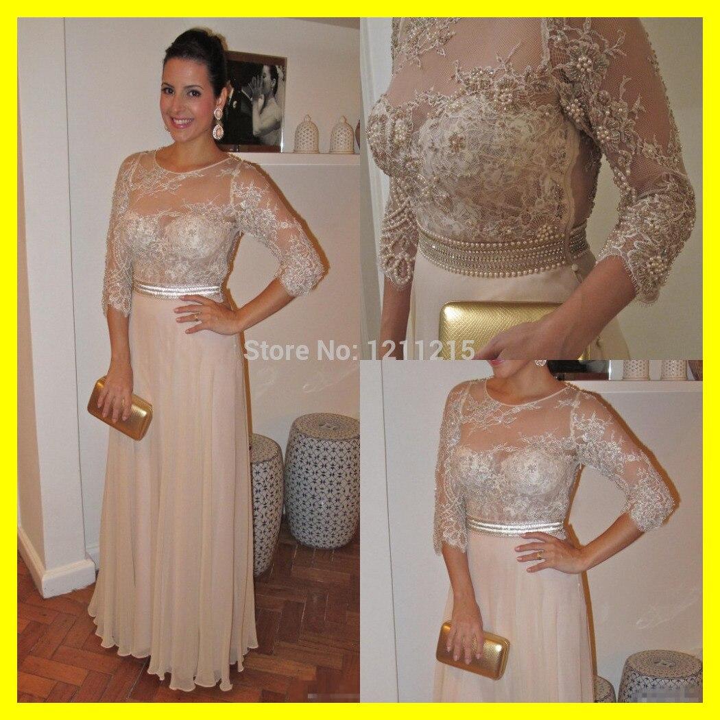 Party Dress Rental - Ocodea.com